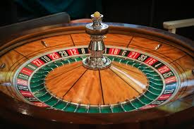 brown, green, and red casino roulette photo – Free Gambling Image on  Unsplash