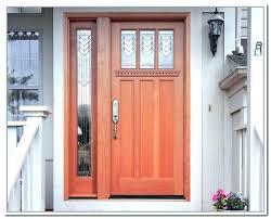 menards prehung interior doors new interior