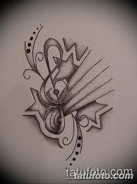 тату на ключице для девушек эскизы 08032019 001 Tattoo Sketches