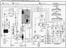 01charge wiring diagram test,diagram wiring diagrams image database on crossfire 150r wiring diagram printable version