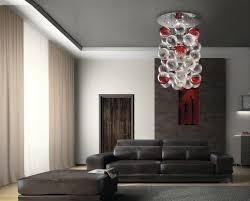 contemporary italian lighting. Contemporary Italian Lighting Glass \u2013 Bolle Contemporary R