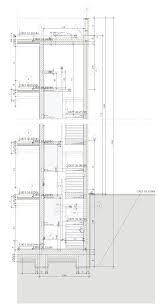 Skript Mb 61 Baukonstruktion I1 Darstellung