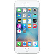 iPhone 6s Program for Unexpected Shutdown Issues Apple Support