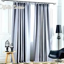 drapes for sale. Next Home Sale Curtains On Hotel For Drapes Apartment Used Luxury .