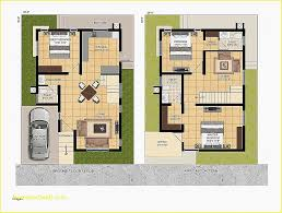 home plan as per vastu fresh house plan as per vastu shastra lovely house design as