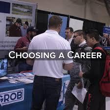 resume help ohio career services the ohio state university at lima the ohio state university at lima choosing a