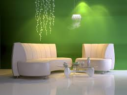 White And Green Living Room Dark Green And White Living Room Yes Yes Go