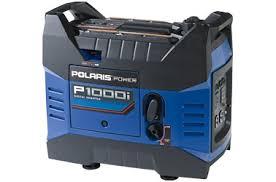 power generators. P1000i Power Generators