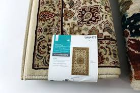 allen roth rugs and other accent rugs 2 pieces allen roth yotta area rug