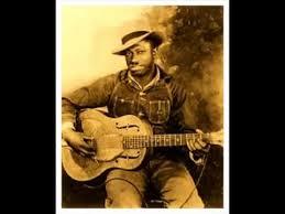 ROBERT PETWAY ' Ride'em On Down ' Delta Blues Guitar Legend - YouTube