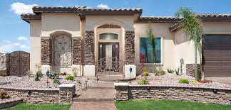 Small Picture Bella Vista Custom Homes