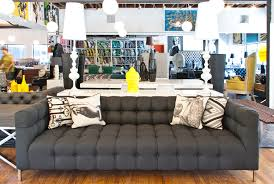 best sofa s fresh in innovative contemporary home furniture for modern living room with trendy black upholstery fabric using chrome finished low