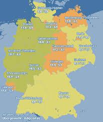 Übergewichtige kinder in deutschland