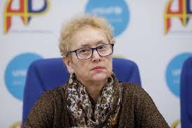 Avocatul Poporului: Legislaţia românească are... | News.ro