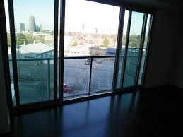 wood flooring meets metal for sliding glass doors aparat apr 08 2010