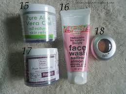everyday skincare makeup s on a budget makeup and skincare for college students