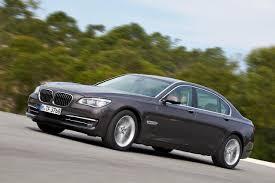 2009 BMW 7 Series: In Depth PDF - BimmerFile