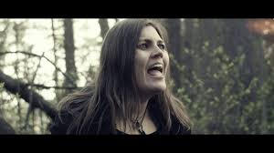 Video By The Lake Jess By The Lake Under The Red Light Shine Official Video