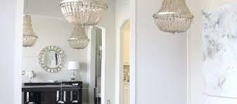 glass mirror wall decor new dining room mirror wall frills drills