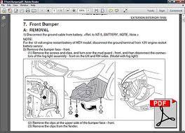 2013 2014 subaru xv crosstrek service repair workshop manual 2013 2014 subaru xv crosstrek service repair workshop manual wiring diagram