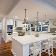 1466 Best KITCHEN & DINING AREAS images in 2019 | Home decor, Diy ...