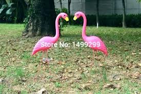 flamingo lawn ornaments metal flamingo garden ornaments pink flamingo lawn pink flamingo lawn ornaments australia flamingo lawn ornaments