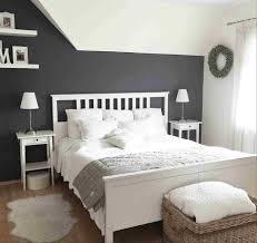 Schlafzimmer Einrichten Grau Wandgestaltung Schlafzimmer Braun