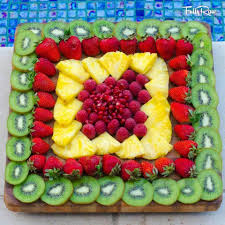 How To Decorate Salad Tray b111001001100100ddda1100100cead1100100f1100100babb1100100a91100100fd100jpg 961100100×961100100 pixels Fruit 16