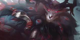 Best TFT Patch 11.12 comps: Draven, Yasuo, and Karma step up   Marijuanapy  The World News