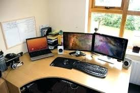 Simple furniture ideas Desk Full Size Of Modern Designs Home Office Computer Desk And Bookcase Table Diy Ideas For Small Furniture Ideas Computer Desk Plans Free Simple Table Designs Ideas Diy New Pipe