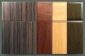 flat panel cabinet door styles. Interesting Cabinet Related Post To Flat Panel Cabinet Door Styles N