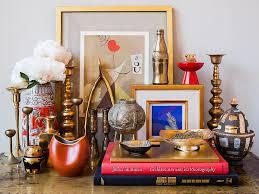 Small Picture Beautiful Designer Home Accessories Contemporary Interior Design