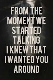 My One And Only Love Quotes Inspiration 48 Best My One And Only Images On Pinterest Mr Wonderful Qoutes