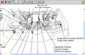 acura tl 3 2 2002 auto images and specification acura tl 3 2 2002 photo 3