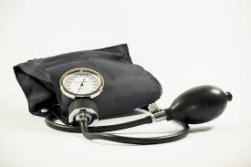 Image result for alat ukur tekanan darah