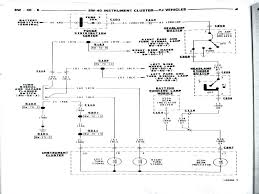 jeep jk subwoofer wiring diagram 2013 wrangler tj ac custom o full size of 2003 jeep wrangler subwoofer wiring diagram 2013 jk tj radio wire car stereo
