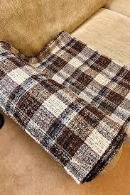 woven blanket sofa throw uk