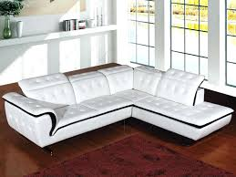 Gllery Sle Sofa For Sale In Gumtree Perth Leather Sofas Canada