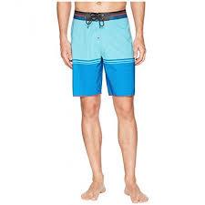 Rip Curl Board Shorts Size Chart Rip Curl Men Mirage Cascade Ultimate Boardshorts Rip Curl