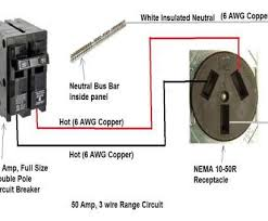 how to wire an electric oven outlet perfect range outlet wiring best electric electric stove wiring diagram · how to wire an electric oven outlet most oven plug wiring diagram at electrical