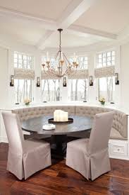 Kitchen Eating Area 10 Best Images About Eating Areas On Pinterest Chairs Stockholm
