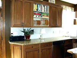 unfinished kitchen cabinets kitchen unit doors and drawer fronts unfinished kitchen cabinet doors and