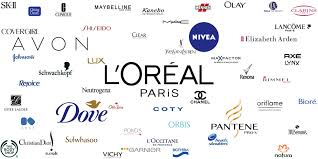 factors of brand loyalty and cosmetics