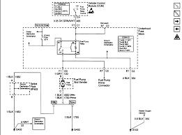 2000 Chevy 454 Wiring Diagram - Wiring Diagram