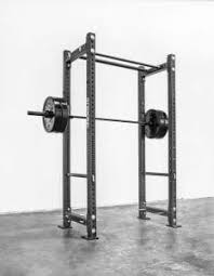 get a rogue power rack in 2019 required equipment for any serious home or garage