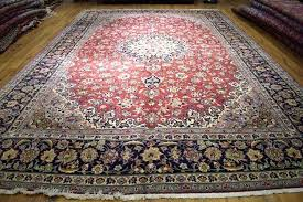 11 x 17 area rugs
