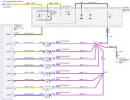 ford 2010 f 150 wiring diagram ford 2010 f 150 wiring diagram 2013 ford f150 radio wiring diagram jodebal com