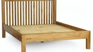 king bed frame wood. Full Size Of Bed:king Wood Bed Frame King Oak Bedstead
