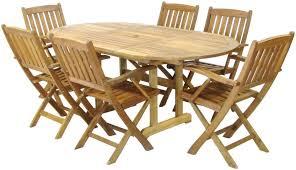 li top eucalyptus for acacia patio cyclone teak wood seats outdoor wooden room faux sets solid