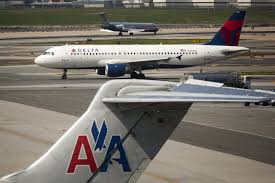 Its Time To Ditch U S Frequent Flyer Programs For
